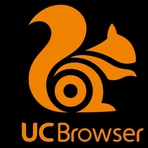 Tecnologia & Ciência - UC Browser o navegador mais rápido para Android
