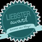 """Respondendo a """"Tag Liebster Award"""" (Pela 2ª Vez)"""