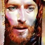 Religião - Quem Foi Jesus Cristo?