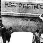 Lula é só mais um líder popular massacrado pela direita de sempre