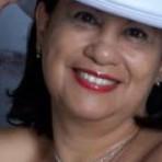 CAPIBA, o mais célebre cidadão de Surubim – PE. Por Malude Maciel