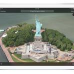 Tecnologia & Ciência - 20 novas cidades adicionadas ao Flyover da Apple