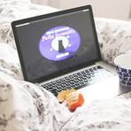 Carnasofá: Entretenimento Para Curtir em Casa