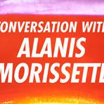 Podcasts - Podcast Episódio 5 – Alanis Morissette Conversa com Wendy Maltz