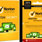 Softwares - Norton Antivirus 2015 - Completo