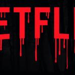 Cinema - 10 melhores filmes de terror e suspense para assistir na Netflix