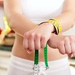 Mulher - Acelerar o Metabolismo para conseguir perder peso com saúde