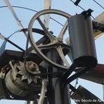 Tutoriais - Como fazer um gerador de energia - Vídeo