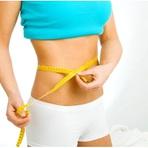Blogueiro Repórter - 5 conselhos para perder peso e perder gordura abdominal