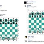 Jogos - Como jogar o Xadrez secreto do Facebook