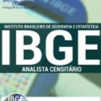 Concursos Públicos - Grátis: Preparatório IBGE 2016 - Vários Cursos