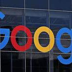 Tecnologia & Ciência - Google vai mostrar anúncios anti-ISIS para combater o terror