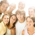 Jovens – Vida Cristã – Toda atenção!Cuidado com a influência de amizades!