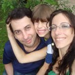 Família – Vida Cristã – Família de Deus,Família Forte