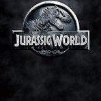 Cinema - Jurassic World - Jurassic World é um filme estadunidense de ficção científica e aventura, dirigido por Colin Trevorrow[5
