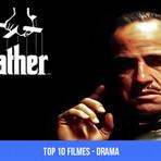 10 melhores filmes de drama para assistir no Netflix