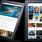 Canonical anuncia o primeiro dispositivo convergente com Ubuntu, o tablet BQ Aquaris M10