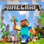 Jogos - MINECRAFT 1.8.1 CRACKED – PC