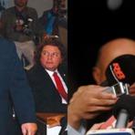 Delator: Dimas Toledo disse que Aécio Neves embolsava um terço da propina de Furnas; dois terços eram para o PSDB paulis