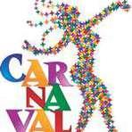 Estudos Bíblicos – O Carnaval: sua origem e significado