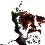 Os equívocos do PT e o sonho de Lula – Por Leonardo Boff *