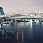 Turismo - Tóquio uma das mais fascinantes cidades do Mundo