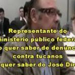 Sujeira do PSDB censurada pelo Youtube ,veja os vídeos no dailymotion que o Youtube não pode censurar