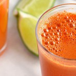 Saúde - Sucos para Emagrecer Conheça Os 5 Melhores