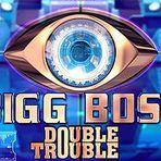 Entretenimento - Bigg Boss, afinal o que é?