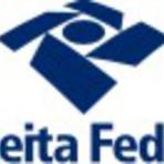 Utilidade Pública - Sped - Programa Sped Contábil Fiscal