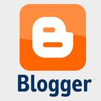 Tutoriais - Como Fazer um Blog Grátis na Plataforma Blogger