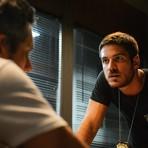 """Entretenimento - Terça em """"A Regra do Jogo"""": Dante oferece ajuda a Romero e faz súplica"""