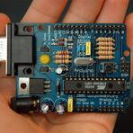 Tutoriais - Apostila Programação Arduino - SISTEMAS EMBARCADOS