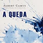 Livros - Resenha A Queda - Albert Camus