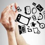 Opinião - Os erros mais comuns nas ações de marketing digital