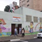 Culpa do Haddad: 100 escolas da rede municipal de São Paulo terão período integral