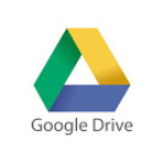 Google da 2GB no drive só essa semana.