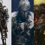"""""""Dark Souls 3"""": Liberada abertura em cinemática do game"""