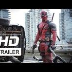 """Entretenimento - Promoção: concorra a um par de ingressos para ver """"Deadpool"""" no cinema"""