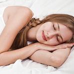 Saúde - Dicas para dormir melhor