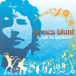 Música - Música Romântica – James Blunt