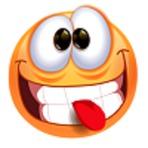 Humor - Sugestão de Regulamento Interno para Empresas...