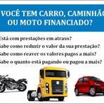 Dinheiro - Dívidas com Banco Cetelem S.A.