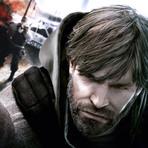 """Melhores Games – Splinter Cell: Conviction """"Sam Fisher está de volta"""""""
