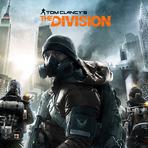 Jogos - Melhores Games – The Division tera beta em 19 de fevereiro