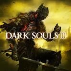 Jogos - Melhores Games – Veja a abertura incrível de Dark Souls III
