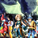 Final Fantasy IX chega para Android e iOS