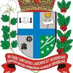 Concursos Públicos - Prefeitura de Paranavaí (PR) abre concurso público