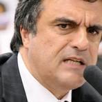"""""""A corrupção da Petrobras começa muito antes do governo Lula"""", diz ministro da Justiça"""