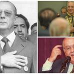 Política - Os sítios de Lula, Figueiredo e Fernando Henrique, por Janio de Freitas